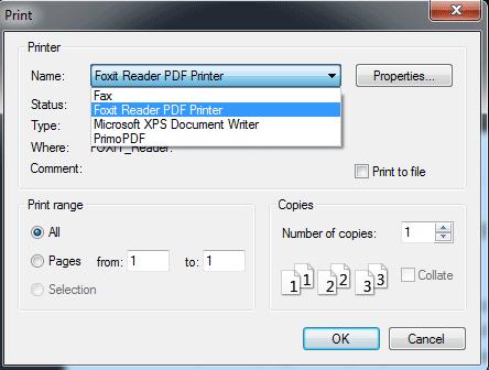 Convert HTML ke PDF
