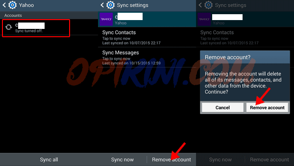 Remove-akun-Yahoo-Mail