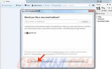 Panduan Cara Menambahkan Akun Email Yahoo di Mozilla Thunderbird
