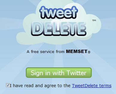Panduan Cara Menghapus Banyak Tweet di Twitter Sekaligus