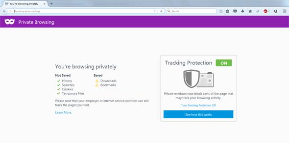Firefox 42 Sudah Bisa Didownload, Apa Saja Fitur Barunya?