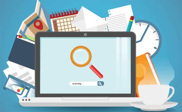 Cara Backup dan Restore Database WordPress di VPS