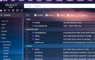 Ternyata Yahoo Mail Sudah Mengubah Halaman Sign in