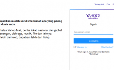 Apa Untungnya Menambahkan dan Verifikasi No HP Pemulihan di Yahoo Mail?