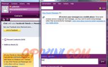 Yahoo Messenger Versi Desktop Akan Dihentikan Pada 5 Agustus 2016
