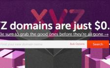 3 Tempat Sewa Domain Favorit Dengan Biaya Sewa Murah