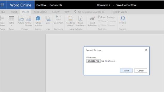 Kumpulan Cara Merubah JPG Hasil Scan Menjadi 1 File PDF