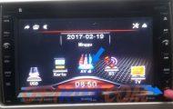 Cara Menghubungkan HP Android ke Tape Mobil via AUX