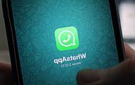 Apa Perbedaan Hapus Akun WhatsApp Dengan Ganti Nomor?