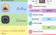Cara Menggunakan Foto Compress