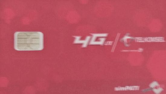 Perdana Telkomsel Tidak Bisa Internet Mungkin Ini Sebabnya Opikini