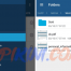 Cara Mengisi File PDF di HP Android DenganXodo PDF Reader & Editor