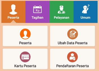 aplikasi Mobile JKN