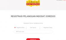 Cara Cek Registrasi Kartu Indosat Online