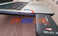 Menjajal Laptop Asus X441N RAM 4GB Dengan OS Windows 10
