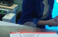 PengalamanTarik Tunai Tahapan Xpresi Lewat Teller Di Bank BCA