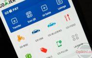 Cara Bayar BPJS Lewat Go-Bills di Aplikasi GO-JEK