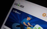 Cara Membeli Token Listrik Di Aplikasi Go-Jek