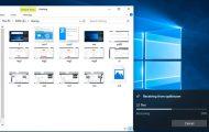 Cara Menggunakan Nearby Sharing di Windows 10 Untuk Transfer File