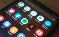 Cara Mengganti Sidik Jari Samsung A20, J6, J7 Pro dan Lainnya