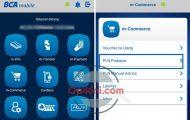 Cara Membeli Token Listrik Via Mobile Banking BCA