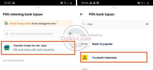 pilih Maybank Indonesia